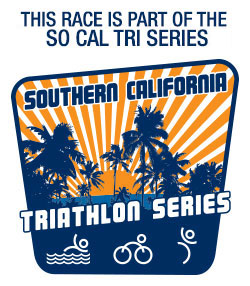 2016 So Cal Tri Series