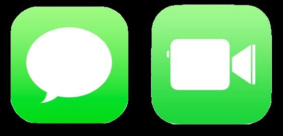 iMessage-FaceTime-iOS-7.png?dl=0