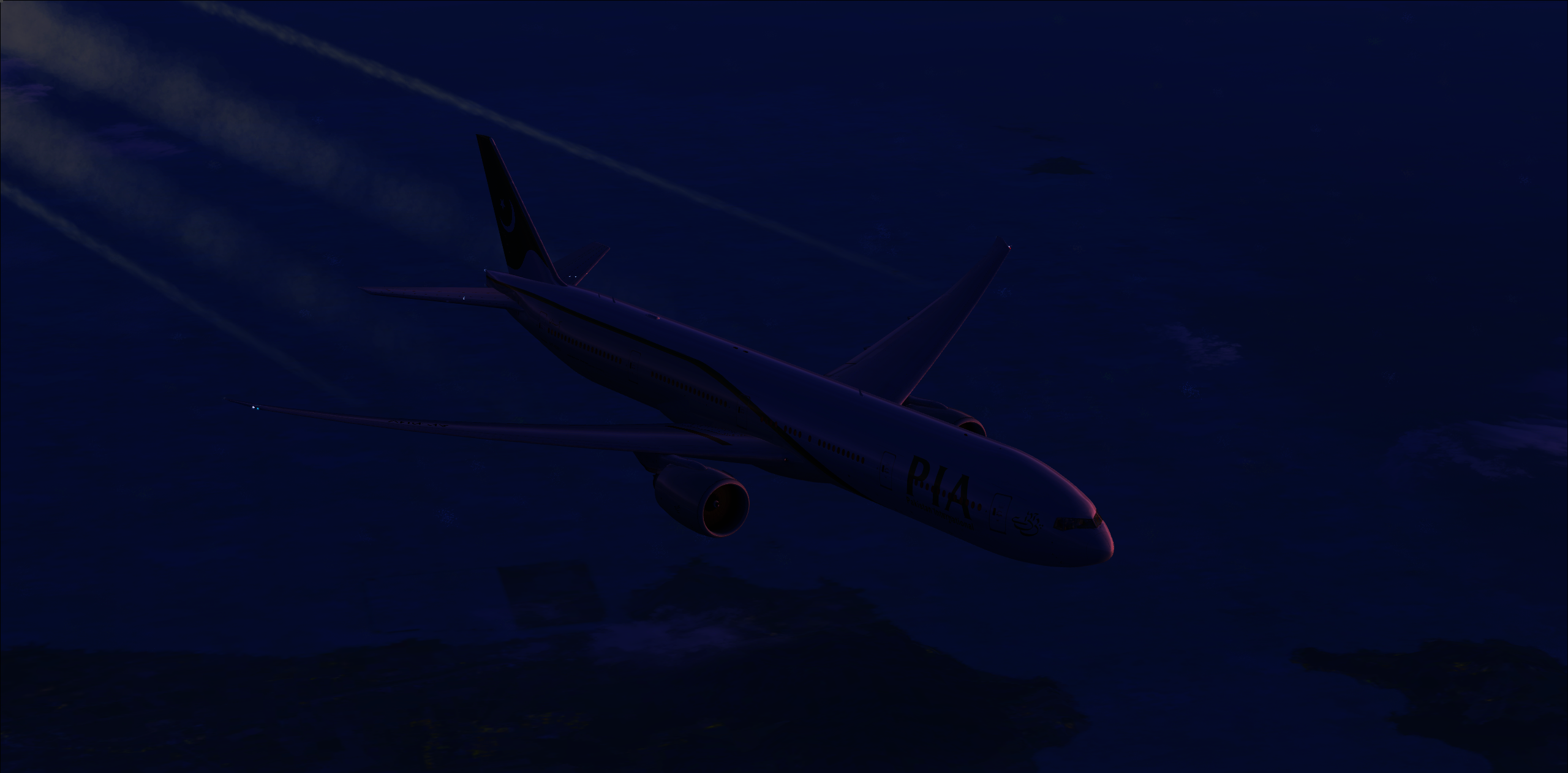 fsx%202015-07-05%2014-03-39-82.png?dl=0
