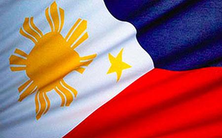 Filipinas: En estado de guerra o no?