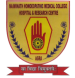 Naiminath Homoeopathic Medical College, Hospital and Research Centre