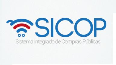 SICOP