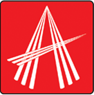 Abbnoor Institute of Information Technology, Faridkot