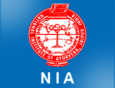 National Institute of Ayurveda, Jaipur