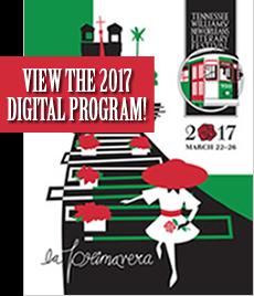 2017 Program