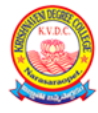 Krishnaveni Degree College, Narasaraopet