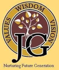J.G. College of Nursing, Ahmedabad