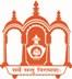 Vivekanand Hospital Latur