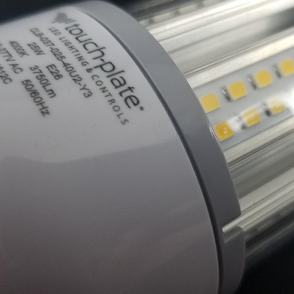 LED-Corn-Bulb