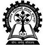 Rajiv Gandhi School Of Intellectual Property Law, Kharagpur