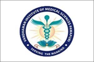 Vardhman Institute of Medical Sciences, Pawapuri