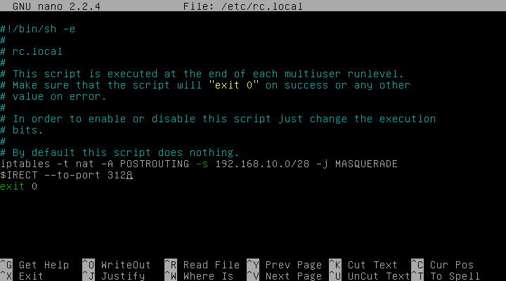 [Image: Debian%206%20%284%29-2015-12-07-00-16-14.png]