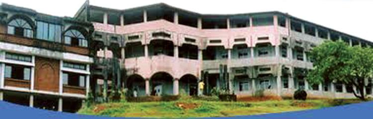 Kamaxi Devi Homoeo.Medical College