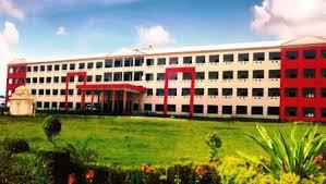 Gandhiji Institute of Science and Technology, Krishna