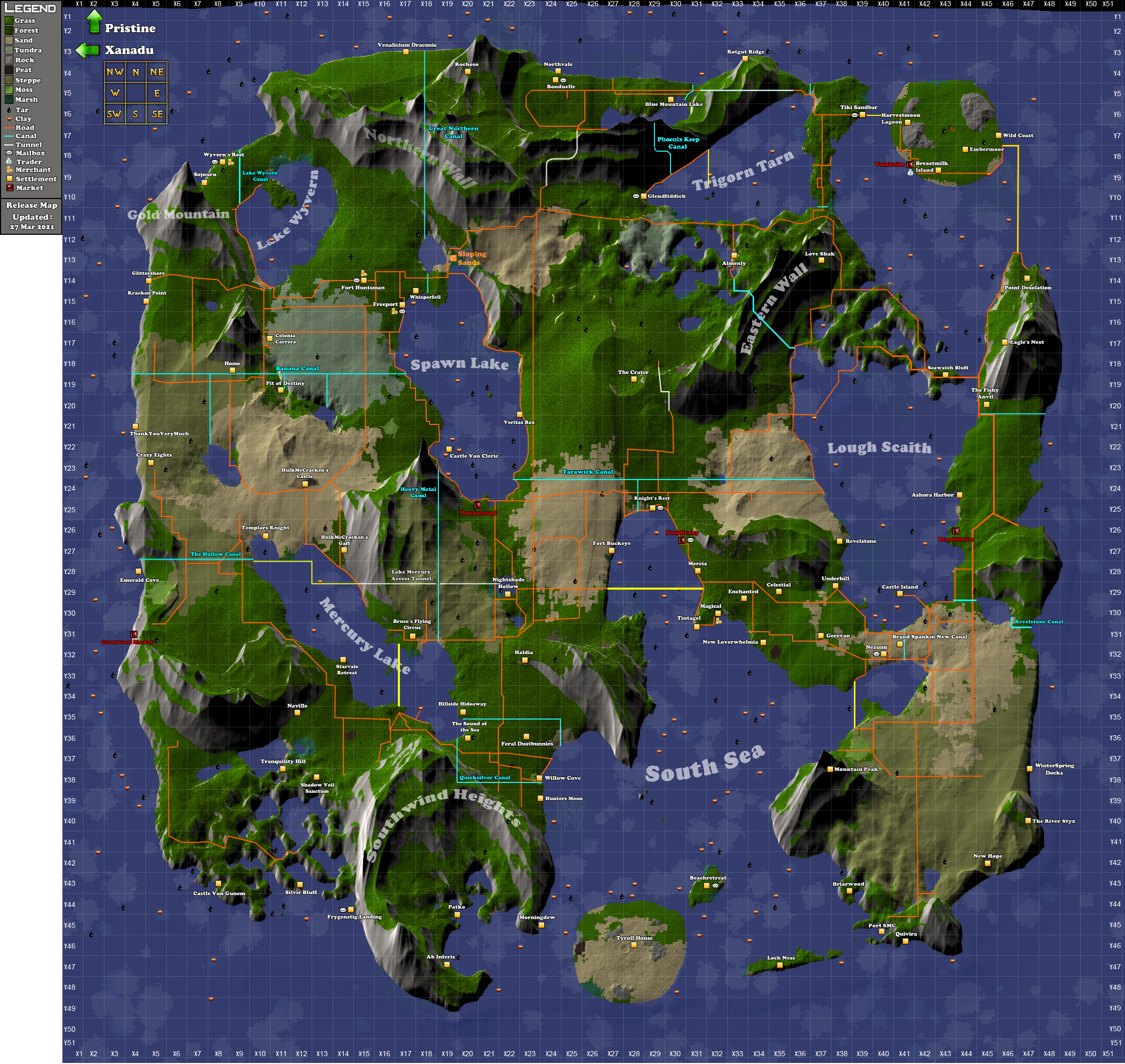 release%20map.png?dl=0