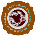 Pspm Mahila Homoeopathic Medical College and hospital