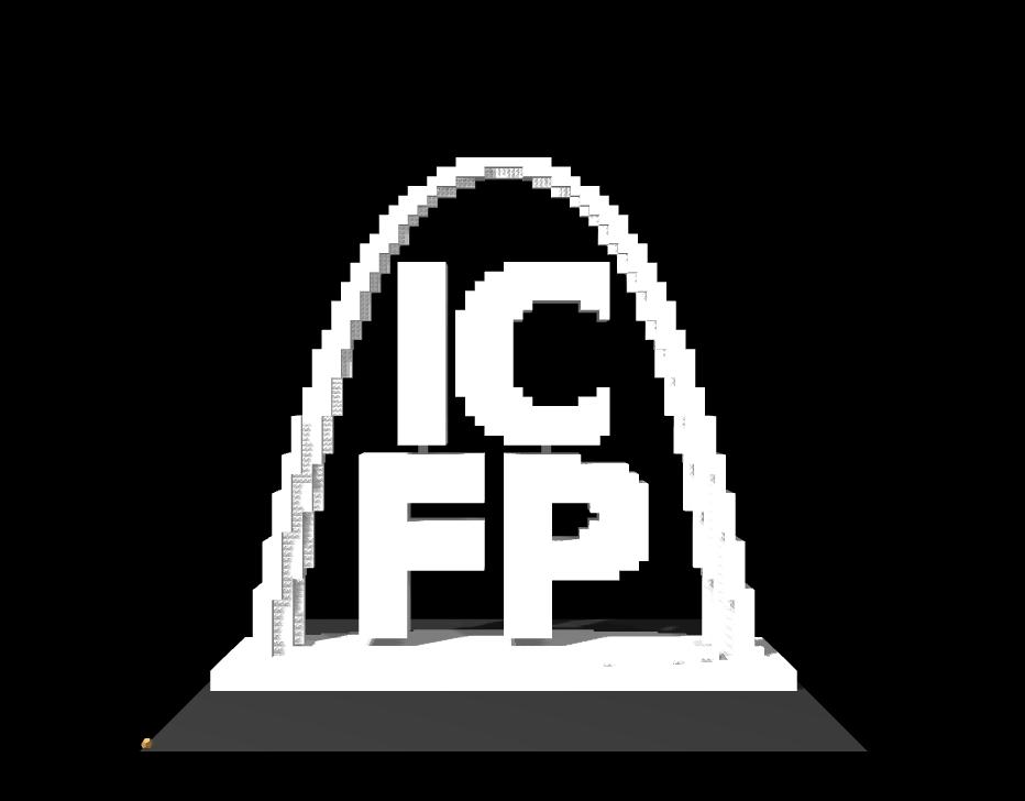 icfpc