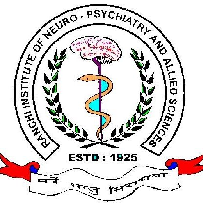 Ranchi Institute of Neuro-Psychiatry and Allied Sciences