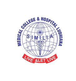 Lord Mahavira Homoeopathic Medical College, Ludhiana