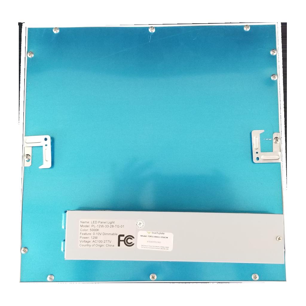 1x1-LED-Panel-Light-04
