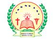 Prajwal College of Nursing