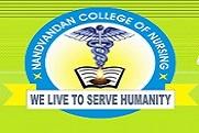 Nandvandan College of Nursing