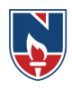 Sree Narayana Nursing College, Nellore