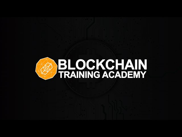 Buy Hosting And Domain With Bitcoin