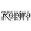 KOPJRA_logo