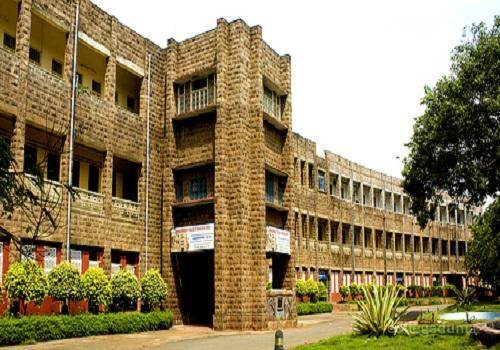 College of Science and Technology, Andhra University, Visakhapatnam