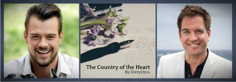 The Country of the Heart