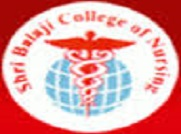 Shri Balaji College Of Nursing