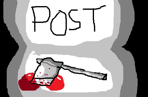 Post 2014 Post.post
