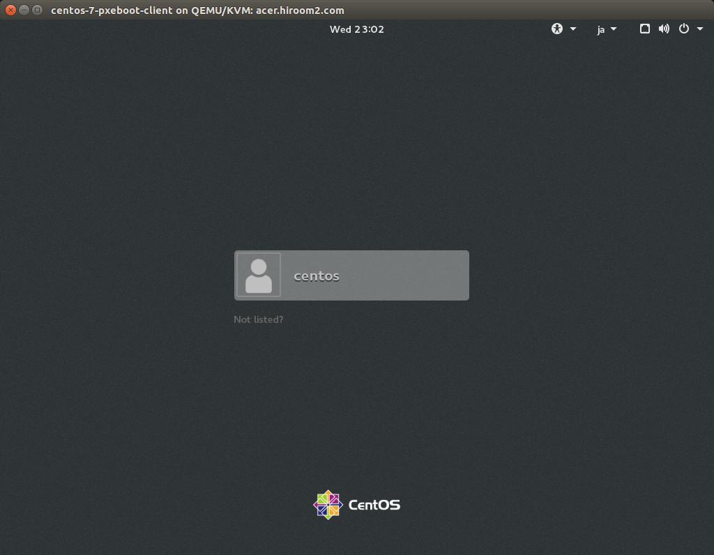 0005_AutomatedInstalledCentOS.png