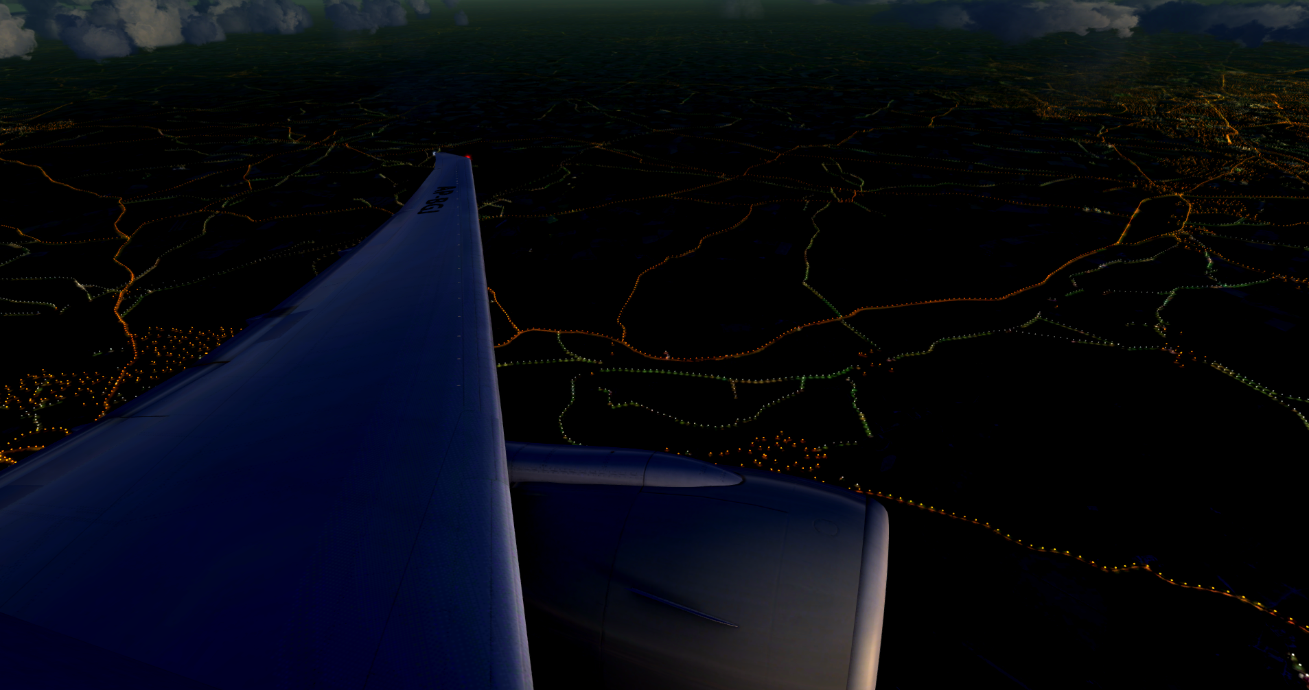 fsx%202014-05-15%2011-12-56-178.png