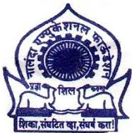 Dr. Babasaheb Ambedkar College Of Arts, Science and Commerce, Mumbai