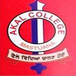 Akal Degree College, Sangrur