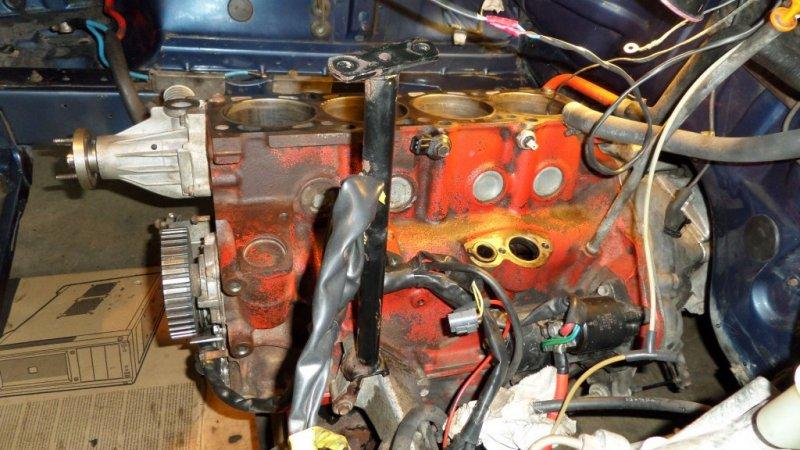 dl.dropboxusercontent.com/s/p4lnp65vys608lc/motorblock%20b230e%20f%C3%B6re%20bild2.JPG