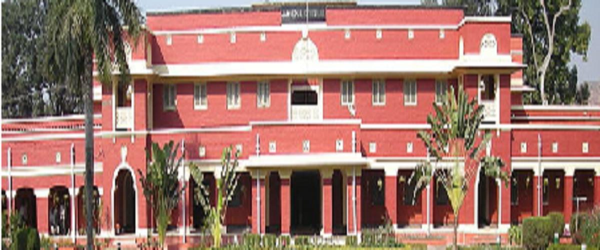 Indian Institute of Mechanical and Electrical Engineering (IRIMEE), Jamalpur