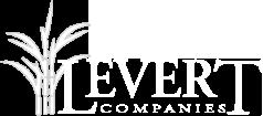 Levert Companies