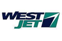 WestJet Airlines