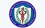 Sardar Patel Medical Institute Of Nursing and Hospital, Abohar