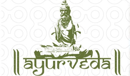 Dr G.D.Pol Foundation YMT Ayurvedic Medical College and Hospital. P.G.Institute, Navi Mumbai