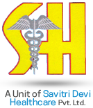 Savitri Hospital and Paramedical Institute