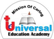 Universal College and School of Nursing, Bengaluru