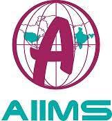 American International Institute of Medical Sciences, Bedwas