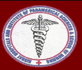 Nishat Hospitals and Institute of Paramedical Sciences and School of Nursing