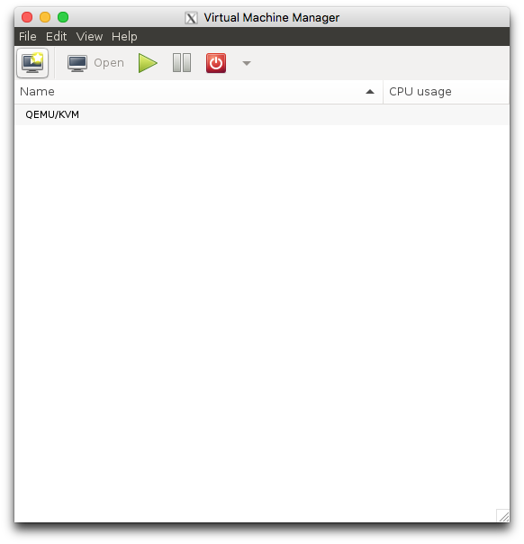 0001_New-Virtual-Machine.png