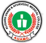 Aligarh Unani/Ayurvedic Medical College, ACN Hospital