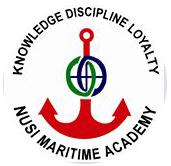 NUSI Maritime Academy, Salcette